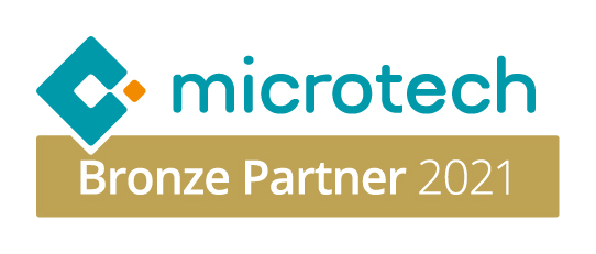 ERP-Software von microtech.de